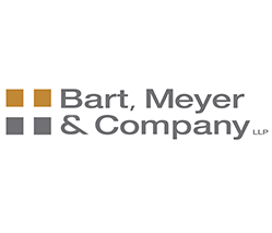Bart-Meyer-And-Company