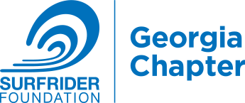 Georgia_H-Logo-1