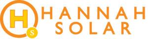 Hannah-Logo_Stacked_NoTag_4C