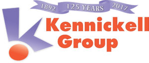 Kennickell-Group-125-Years