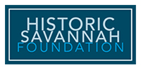 sav_foundation