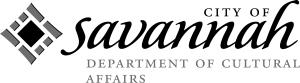 cultural affairs logo 3