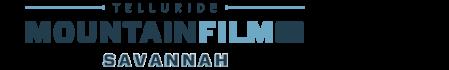 Mountainfilm Savannah