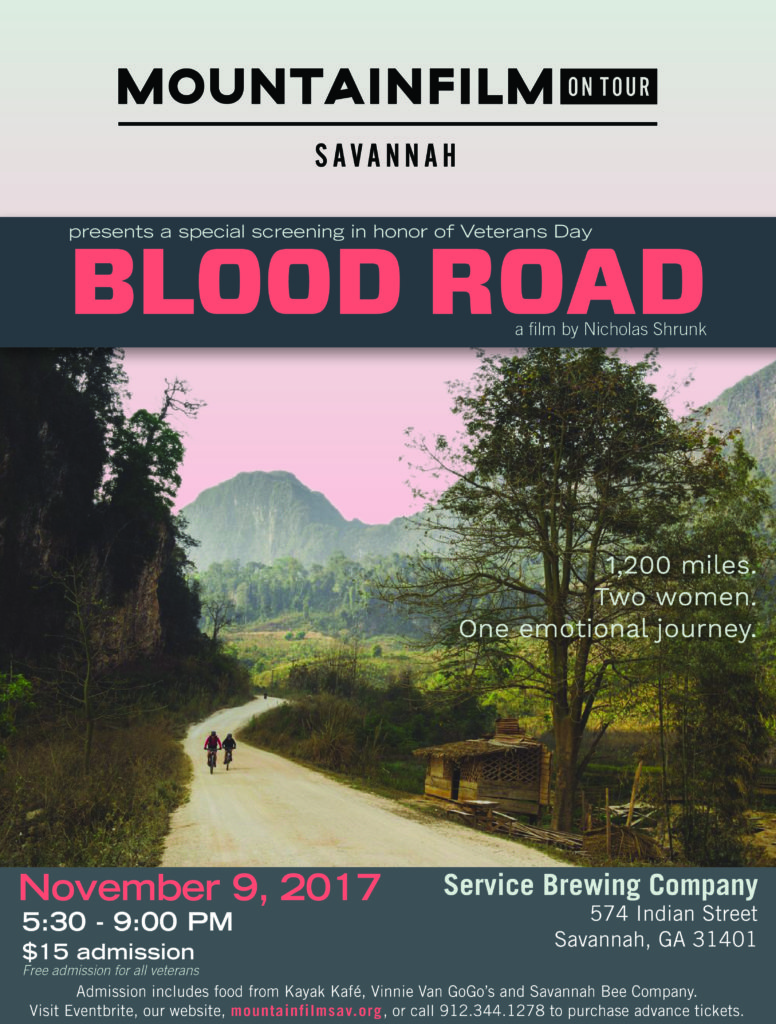 TellurideMF - BLOOD ROAD (no sponsors)