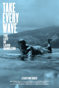 WSL_TakeEveryWave_27x40_Poster_FNL