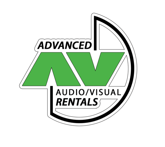 Advanced_Rentals