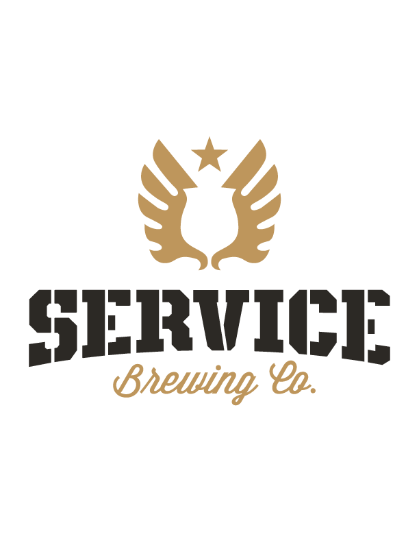 Service_Brewing