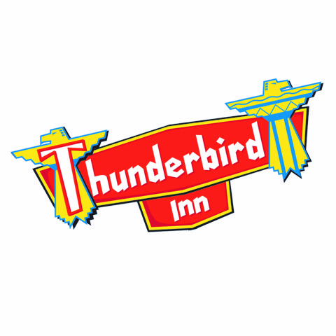 Thunderbird-Inn-logo