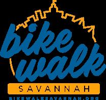 BikeWalkSavannah-FullColor