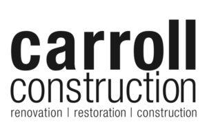 Carroll Construction LOGO copy