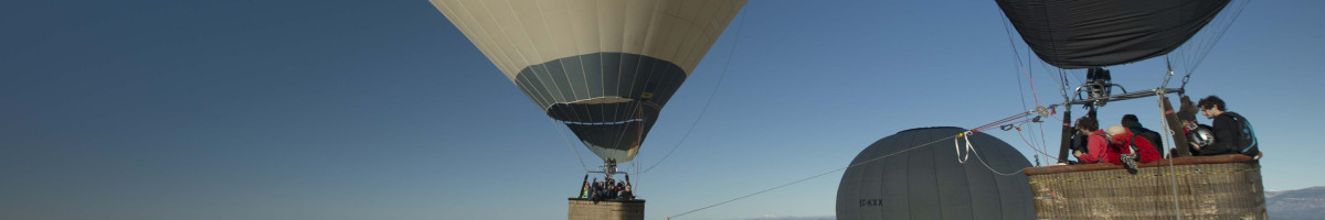 MF14-Balloon-Highline_2