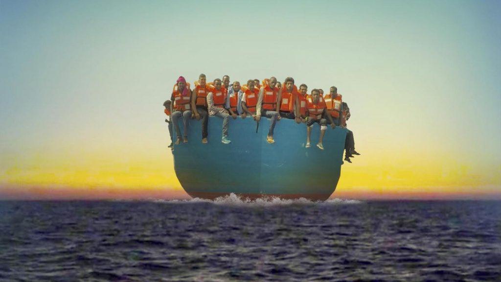 MF18-STILL-Lifeboat