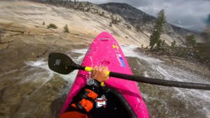 MF19-STILL-Tenaya-Creek-Kayak-Run-WEB_0