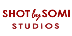 SBS_LOGO_red2-01-01