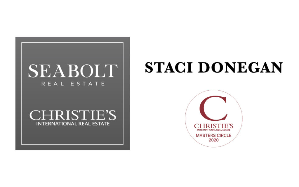 Staci-Seabolt-Christies-LOGO_2020 (2)