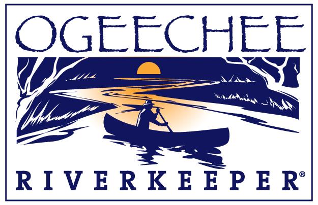 ogeechee riverkeeper