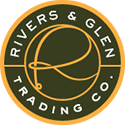 rivers-glen-trading