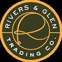 rivers-glen-trading