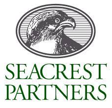 seacrest1