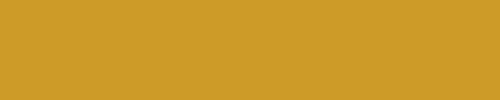 yellow-bkg