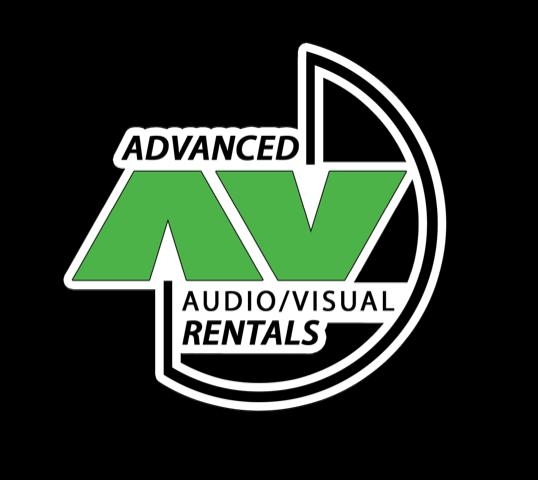 Advanced_Rentals