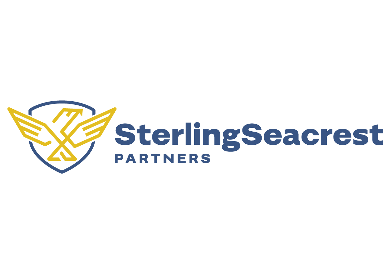 Sterling_Seacrest