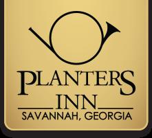 planters_Inn