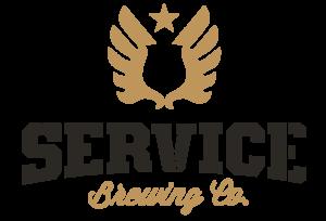 Service_Brewing
