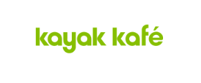 Kayak Kafe Full Block